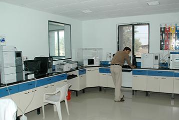 Medical prescription services ltd